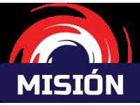 AL INSTANTE COMUNICACIONES - MISIÓN