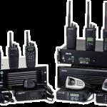 radios y repetidores motorola al instante comunicaciones, culiacan sinaloa